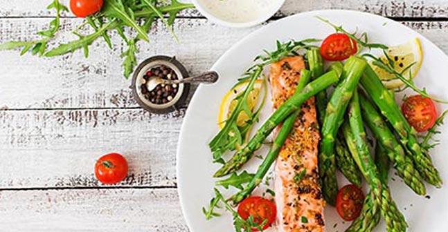 plan-healthy-meals
